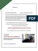 Microsoft Word - Microsoft Word - educacional carta_1_3_.pdf