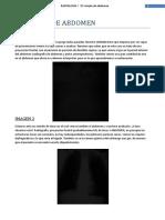 E50-51 - Radiología I.docx