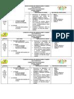 COMPETENCIAS CIUDADANAS EJES TEMATICOS-convertido (1) (1)