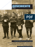 a204 Sozialgeschichte Arbeitsheft Aktuell