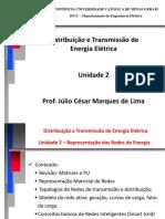 PUC_DT_Unidade 2_P1_Topologia de Redes_Distribuição