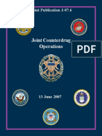 JP 3-07.4 Joint Counterdrug Operations.pdf