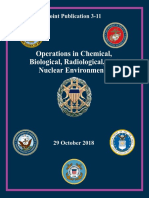 JP 3-11 Operations in CBRN Environments.pdf