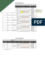 Planeacion Mensual  de abril ARLET VALENCIA CORRECTA