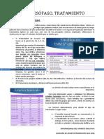 E25-Tratamiento Cáncer Esofágico.docx