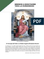 Celebremos a Dios Padre-Fullcolor-Imprimatur.pdf