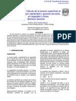 Proyecto biofísica-Sánchez Iván.pdf