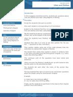 likes-and-dislikes.pdf