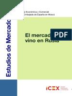 estudio-de-mercado-el-mercado-del-vino-en-rusia-2013-0.pdf