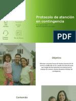 Protocolo manejo de clientes .pdf