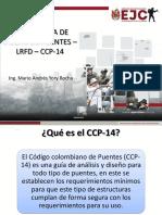 CCP-14.pdf