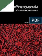 Libro_Entramando_Fabian_Cabaluz_Ducasse.pdf