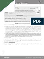 ProyLect G6 Don Quijote de la Mancha-pages.pdf
