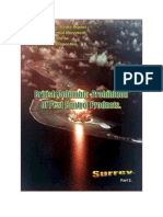 Force of Nature -- British Columbia Conspiracy -- Surrey -- 2008 07 24 -- Students -- LEEP -- Burrows -- Consequences -- MODIFIED -- PDF -- 300 Dpi