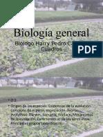 bio 2 especies evolucion Taxa.pptx