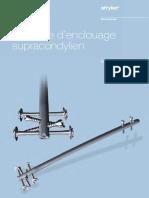 T2_scn_optech_b1000020-fr [60577].pdf