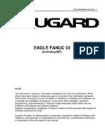 Eagle Fanuc Oi Iss 2b