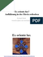 ExOrienteLux