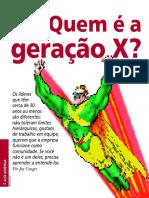 3_quem_e_a_geracao_x.pdf
