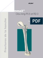 Gamma3 Long Nail R1.5 and R2.0 optech_G3-ST-3-FR Rev 1 [1701].pdf