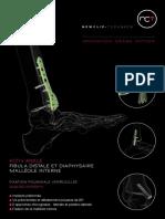 3.BrochureACTIVANKLE.pdf