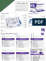 4.Compo kit Initial A.pdf