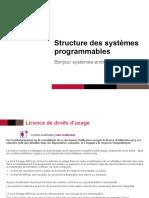 Structure des systèmes programmables.pdf