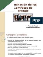Terminación+del+Contrato+de+Trabajo.ppt