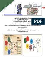 Guia_trabajo_salud_covid-19.pdf
