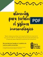 alimentos-para-fortalecer-el-sistema-inmunologico