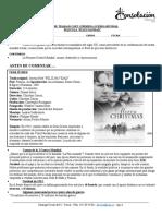 Guía Película Feliz Navidad.docx