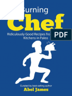 Fat-Burning Chef curated by Abel James.pdf