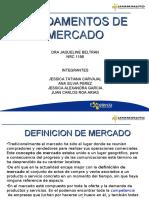 MERCADO EXPOSICION.ppt