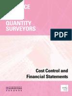 QS-CostControl2015
