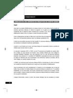 SURVEILLANT-ADMINISTRATION-PENITENTIAIRE_Redaction-de-compte-rendu_2013