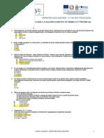 batteria-test-oss-ed2.pdf