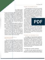 Ler Freud - pt2.pdf