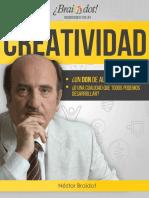 1-Creatividad