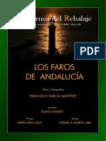 20150601-CR-29-LOS_FAROS_DE_ANDALUCIA.pdf