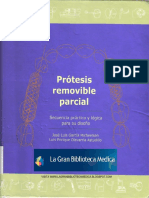 PRPSPLDG&O.pdf