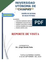 REPORTE DE VISITA(1)