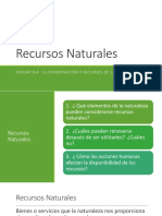 recursos naturales20