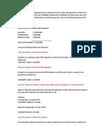 380005357-Freddy-Ferrer-Es-Subgerente-de-La-Empresa-Picarocas-Ltda