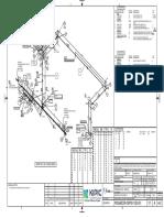 P055AZOR-05P00-1353-51.pdf
