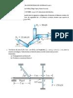 Parcial_Grupo_2