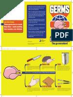 germslovetotravel.pdf