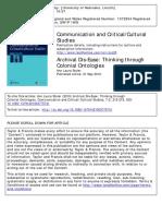STOLER.ArchivalDis-Ease.Thinkingthroughcolonialontologies..pdf