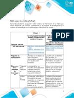 Fase 3 investigación - Mariapaulapeña.docx