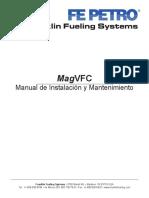Variador-Manual de Instalación y mantenimiento.pdf