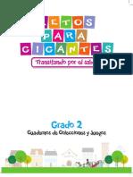 grado-segundo.pdf